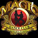 MAgic Dance Club