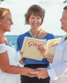 Officiant Services, Wedding, beach weddings, Florida Beach Wedding, beach wedding, Florida Wedding, Florida Weddings, Beach Wedding Packages, Florida Beach Wedding Packages, Beach Wedding Decorations, Beach Wedding Ideas, inclusive beach wedding packages, Driftwood Arch, Elope, Elope in florida, Elegant Beach Wedding, Elegant Beach Weddings, Simple Beach Wedding, Simple Beach Weddings, Affordable Wedding, Affordable Weddings, affordable beach wedding, affordable beach weddings, Destination Wedding, Destination Weddings, Destination Receptions, Destination Wedding Planning, Destination Reception Planning, Beach Wedding Locations, Florida Beach Wedding Locations, Clearwater Beach Wedding Locations, Indian Rocks Beach Wedding Locations, Indian Shores Beach Wedding Locations, Madeira Beach Wedding Locations, Treasure Island Beach Wedding Locations, St Pete Beach Wedding Locations, clearwater beach weddings, Clearwater Beach Wedding, Indian Rocks Beach Weddings, Indian Rocks Beach Wedding, Indian Shores Beach Weddings, Indian Shores Beach Wedding, Madeira Beach Weddings, Madeira Beach Wedding, Resort Weddings, Resort Wedding, Weddings | Sunset Vistas, Sunset Vistas, Sunset Vistas Beachfront Suites, Sunset Vistas Wedding, Sunset Vistas Weddings, Reception at Sunset Vistas, Sand Key Beach Weddings, Sand Key Beach Wedding, Sand Key Beach Reception, Sand Key Beach Receptions, Sand Key Beach Wedding Receptions, Sand Key Beach Wedding Reception, St Pete Beach Weddings, St Pete Beach Wedding, Treasure Island Beach Weddings, Treasure Island Beach Wedding, Sunset Beach Pavilion, Sunset Beach Pavilion Wedding, Sunset Beach Pavilion Weddings, Sunset Beach Pavilion Reception, Sunset Beach Pavilion Receptions, Wedding Photography, Beach Wedding Photography, Wedding Videography, Wedding Media, Small Beach Wedding, Small Beach Weddings, Wedding Officiant, Wedding Officiants, Beach Wedding Officiant, Beach Wedding Officiants, Wedding Reception Venues, Wedding Reception Venue, Beach Wedding Reception Venues, Beach Wedding Reception Venue, Beachside Receptions, Beachside Reception, Brunch Wedding Reception, Brunch Wedding Receptions, Dinner Cruise Reception, Dinner Cruise Receptions, Dinner Cruise Wedding Reception, Dinner Cruise Wedding Receptions, Event Venues, Wedding Event Venues, Event Venue, Banquet Halls, Banquet Hall, Park Receptions, Park Reception, Park Wedding Receptions, Park Wedding Reception, Resort Receptions, Resort Reception, Resort Wedding Receptions, Resort Wedding Reception, Unique Wedding Locations, Unique Wedding Location, Unique Wedding Reception Locations, Unique Wedding Reception Location, Restaurant Reception, Restaurant Receptions, Restaurant Wedding Reception, Restaurant Wedding Receptions, Central / South Beach Restaurants, Clearwater Beach Restaurants, Private Receptions, Waterfront Receptions, Waterfront Wedding Receptions, Waterfront Wedding Reception, Hyatt Regency Clearwater Beach Weddings, Hyatt Regency Clearwater Beach Wedding, Palm Pavilion Inn Weddings, Sheraton Sand Key Beach Weddings, Sheraton Sand Key Beach Wedding, Pier House 60 Beach Weddings, Pier House 60 Beach Wedding, Belleair Beach Resort Weddings, Belleair Beach Resort Wedding, Holiday Inn Harborside Weddings, Holiday Inn Harborside Beach Weddings, Thunderbird Beach Resort Weddings, Thunderbird Beach Resort Wedding, Plaza Beach Hotel Wedding, Plaza Beach Hotel Weddings, Alden Suites Beach Wedding, Alden Suites Wedding, Island Inn Beach Wedding, Dolphin Beach Resort Weddings, Dolphin Beach Resort Wedding, Dolphin Beach Resort Reception, Dolphin Beach Resort Receptions, Bon Aire Beach Resort Weddings, Bon Aire Beach Resort Wedding, Bilmar Beach Resort Wedding, Bilmar Beach Resort Weddings, Palm Pavilion Reception, Palm Pavilion Receptions, Island Way Grill Receptions, Island Way Grill Reception, Aqua Prime Wedding Reception, Salt Rock Grill Reception, Bubba Gump Reception, Gators Reception, Gators Receptions, Crabby Bills Reception, Clearwater Beach, Indian Rocks Beach, Indian Shores Beach, Madeira Beach, Treasure Island Beach, St Pete Beach, Sand Key Beach, Weekday Weddings, Weekday Wedding, Private Wedding, Private Weddings, Intimate Wedding, Intimate Weddings, Cheap Weddings, Cheap Beach Weddings, Cheap Wedding, Cheap Beach Wedding, Weddings on a whim,