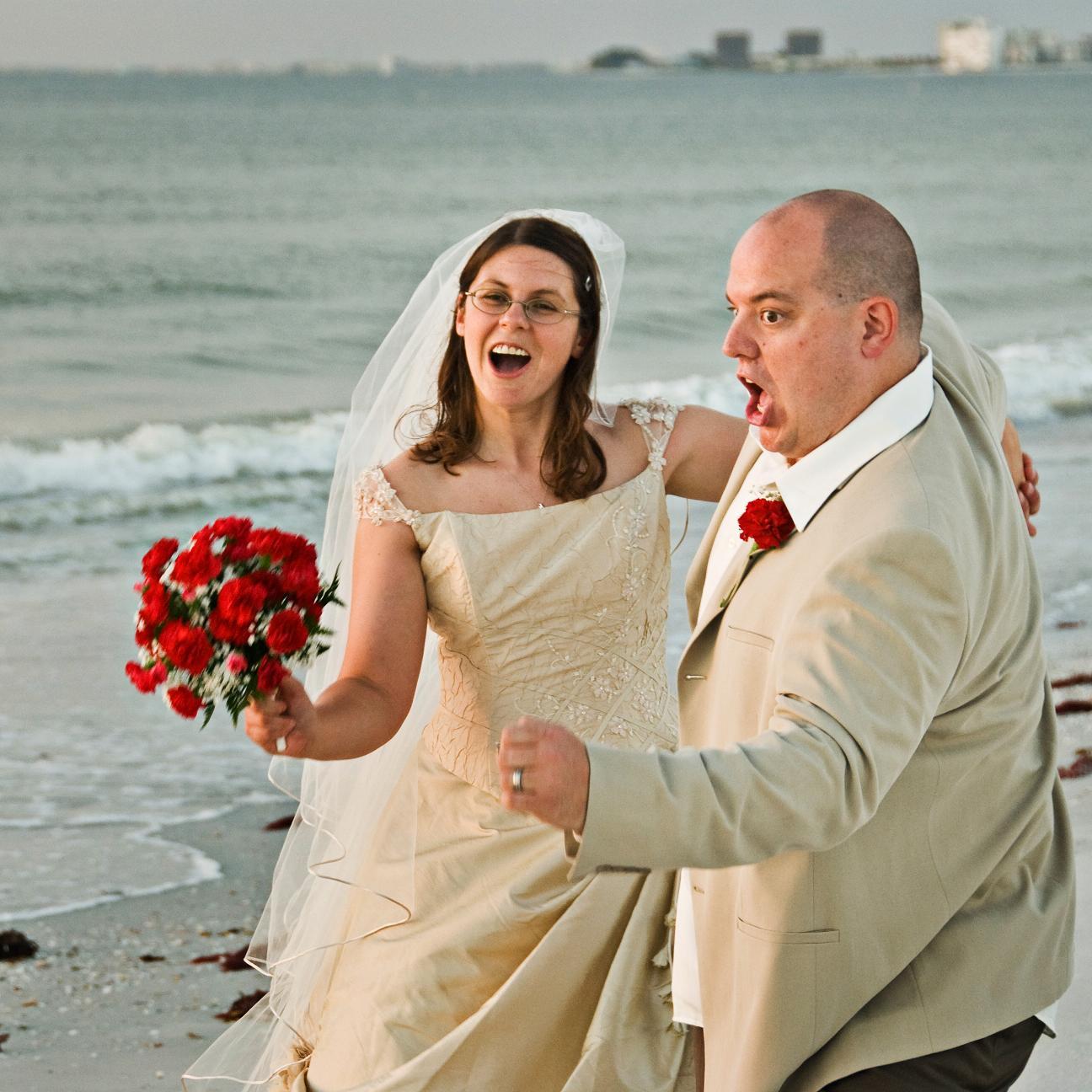 Wedding Photography, Clearwater Beach Weddings, Sand Key Beach Weddings, Indian Rocks Beach Weddings, Indian Shores Beach Weddings, Redington Shores Beach Weddings, Madeira Beach Weddings, Treasure Island Beach Weddings, St. Pete beach Weddings