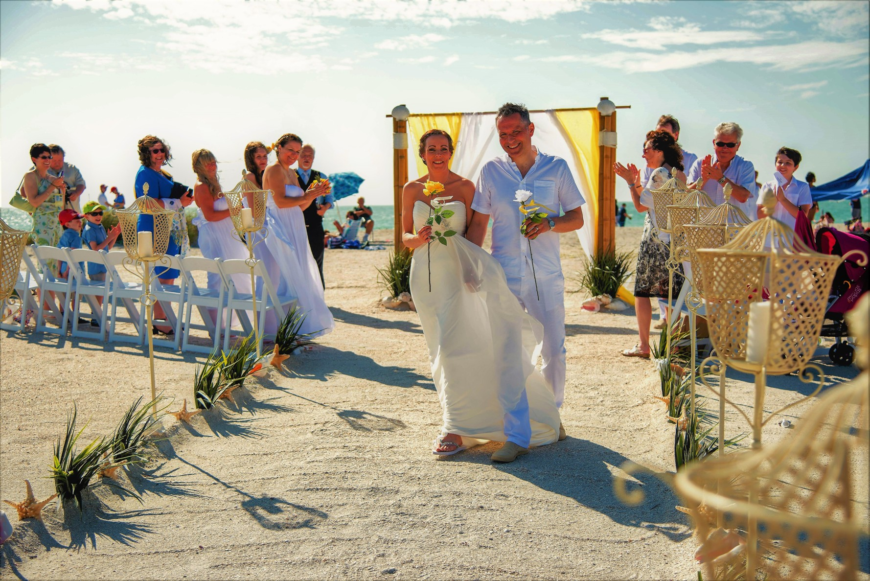 Wedding Photography Clearwater Beach Weddings Sand Key Indian Rocks Ss Redington