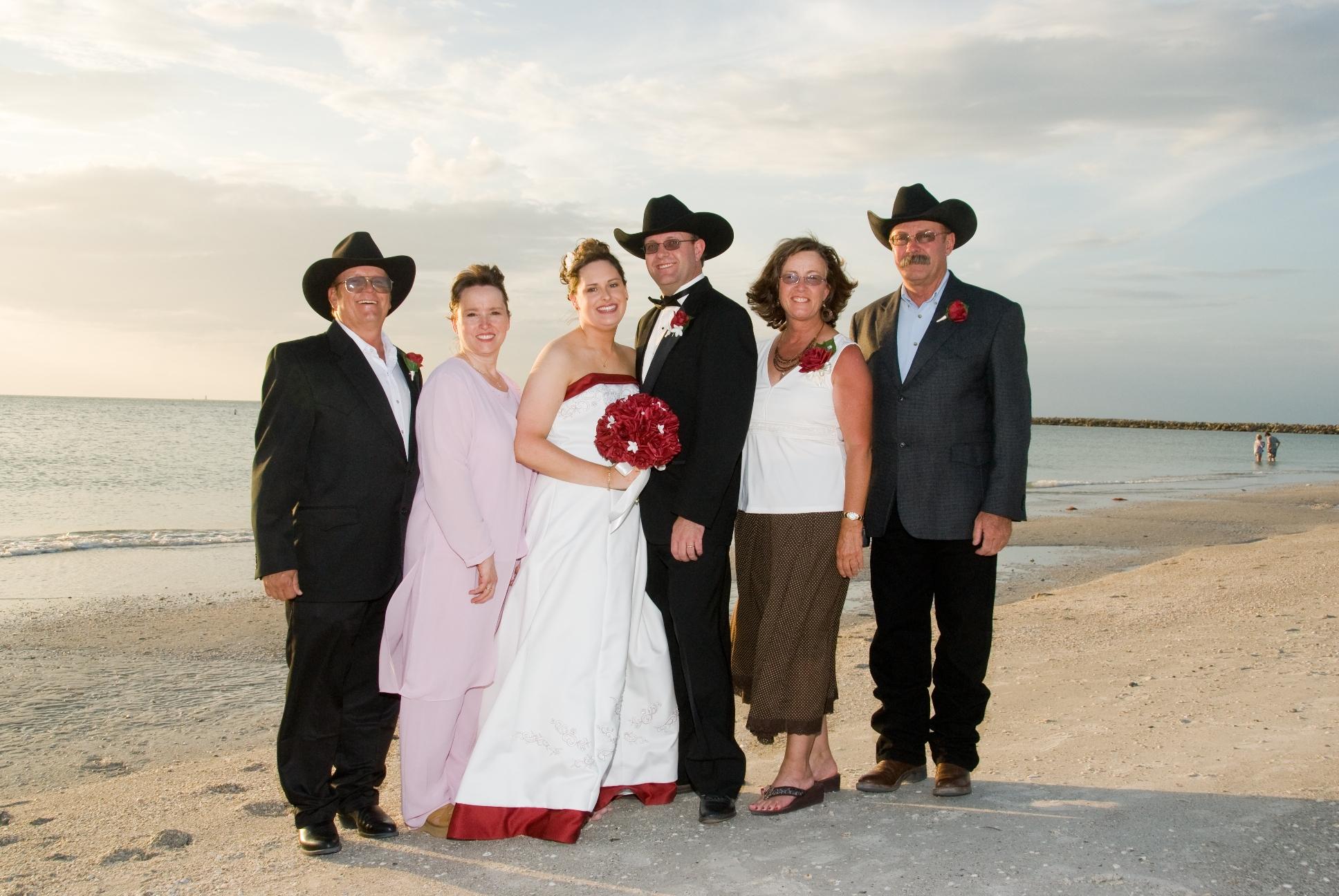 Wedding Pastor Sch Ideas 2018