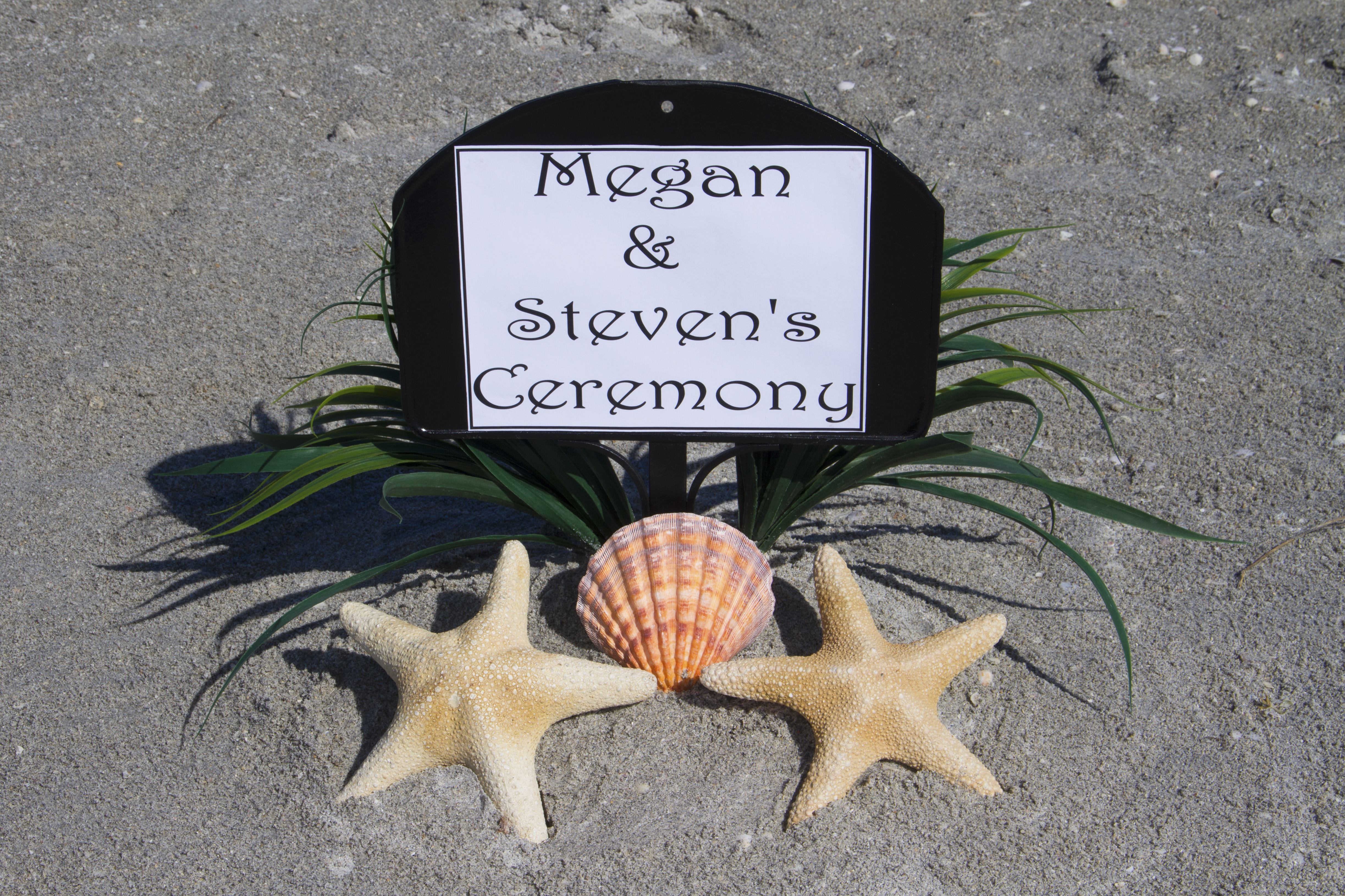 small names sign 2