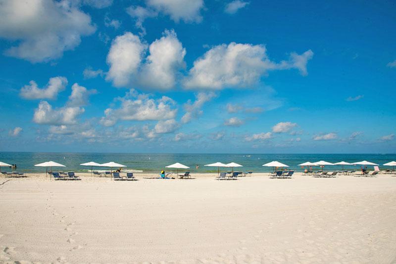 loc-mad-beach6
